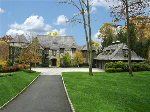 137-million-lakefront-french-country-estate-in-greenwich-connecticut