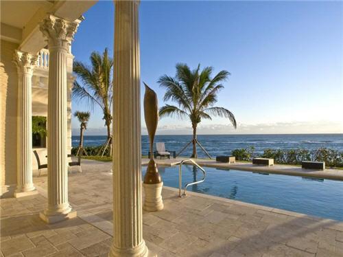 149-million-casa-del-mar-in-stuart-florida-10