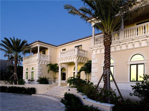 149-million-casa-del-mar-in-stuart-florida-2