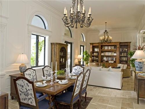 149-million-casa-del-mar-in-stuart-florida-6