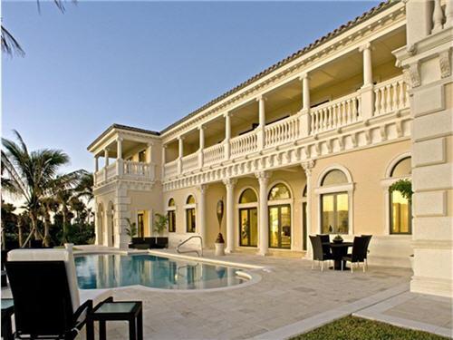 149-million-casa-del-mar-in-stuart-florida