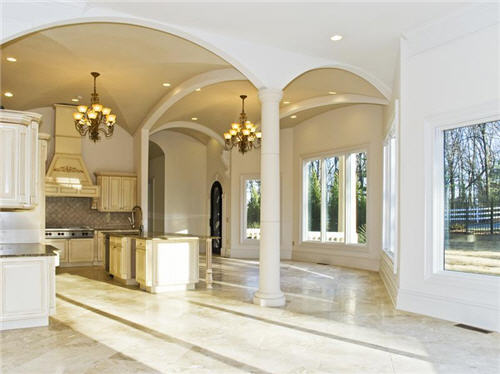 26-million-mediterranean-estate-in-atlanta-georgia-7