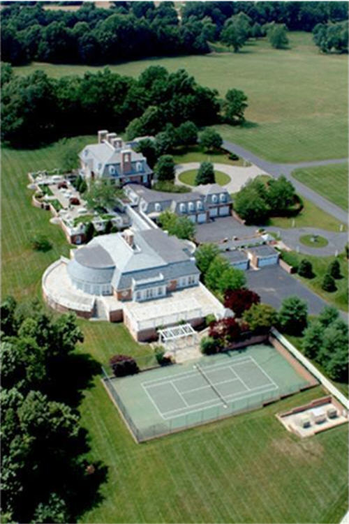 345-million-classical-masterpiece-in-earleville-maryland-10