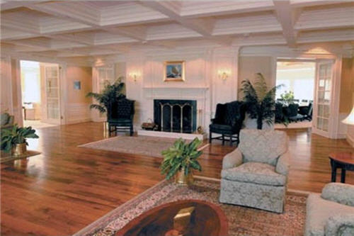 345-million-classical-masterpiece-in-earleville-maryland-5