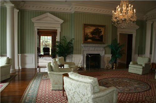 345-million-classical-masterpiece-in-earleville-maryland-6