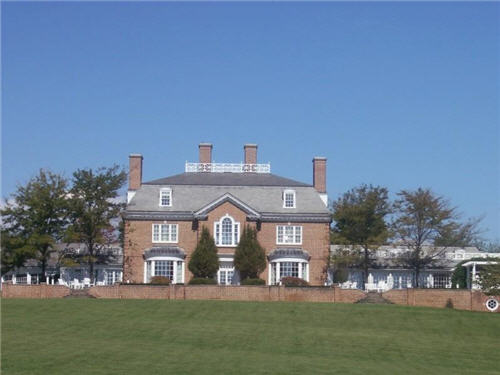 345-million-classical-masterpiece-in-earleville-maryland-9