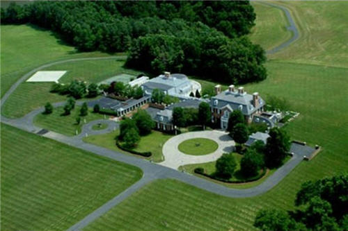 345-million-classical-masterpiece-in-earleville-maryland