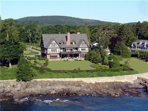 39-million-tudor-mansion-in-bar-harbor-maine-13