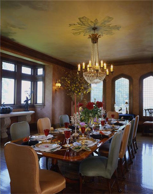 39-million-tudor-mansion-in-bar-harbor-maine-3