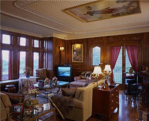 39-million-tudor-mansion-in-bar-harbor-maine-4