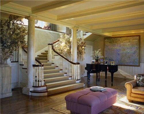 39-million-tudor-mansion-in-bar-harbor-maine-5