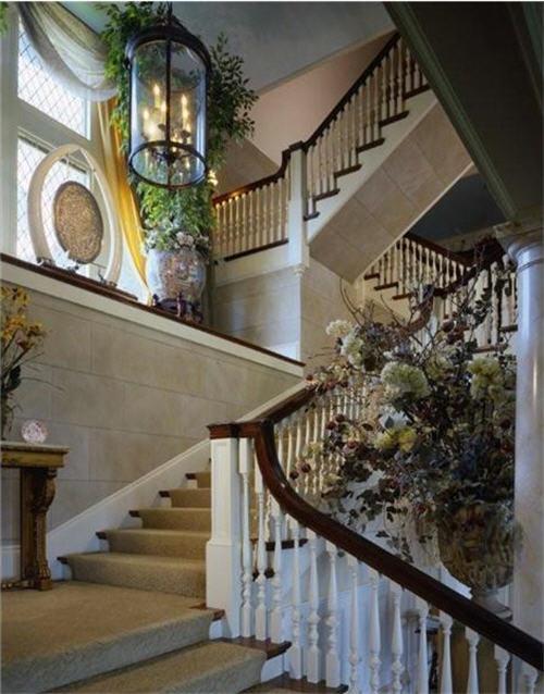 39-million-tudor-mansion-in-bar-harbor-maine-6