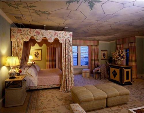 39-million-tudor-mansion-in-bar-harbor-maine-7