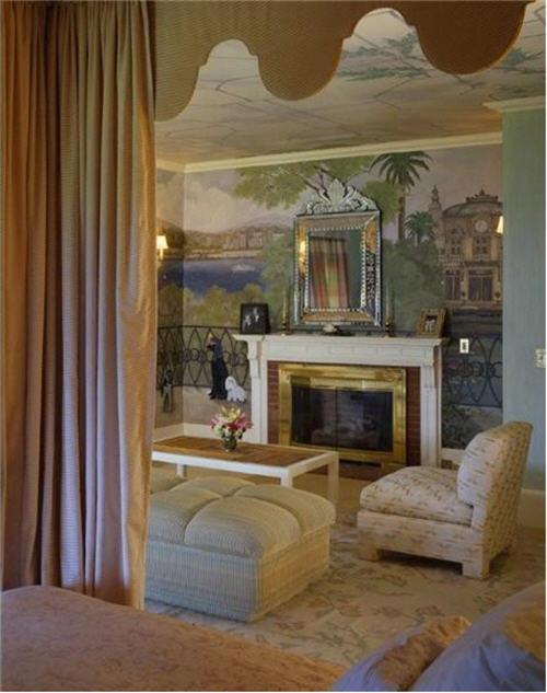 39-million-tudor-mansion-in-bar-harbor-maine-8