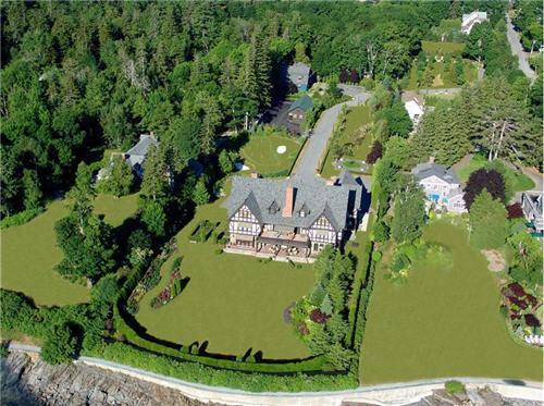 39-million-tudor-mansion-in-bar-harbor-maine