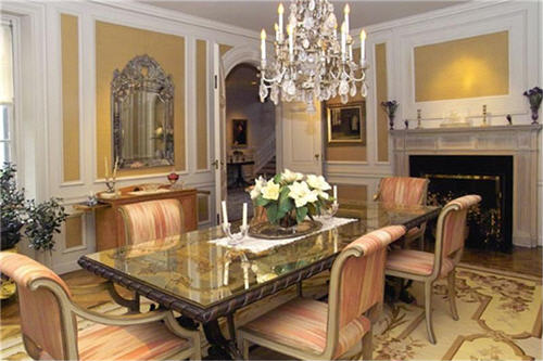 65-million-magnificent-french-chateau-in-englewood-new-jersey-2
