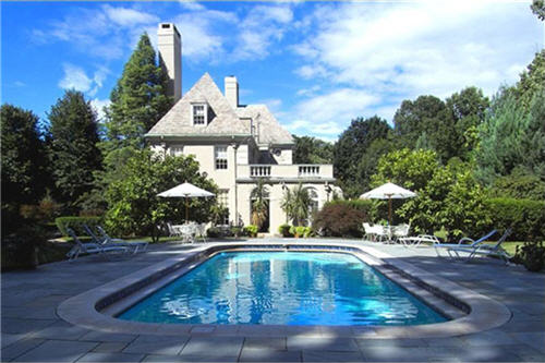 65-million-magnificent-french-chateau-in-englewood-new-jersey-3