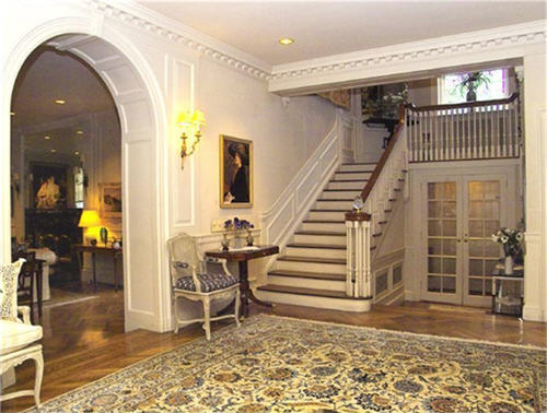 65-million-magnificent-french-chateau-in-englewood-new-jersey-4
