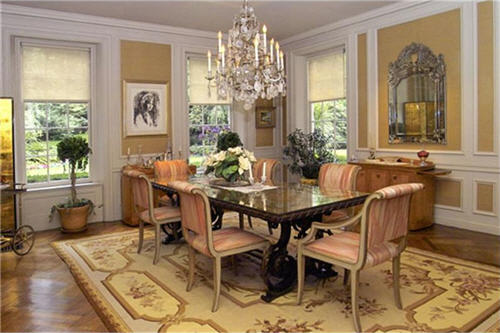 65-million-magnificent-french-chateau-in-englewood-new-jersey-5