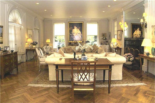 65-million-magnificent-french-chateau-in-englewood-new-jersey-7