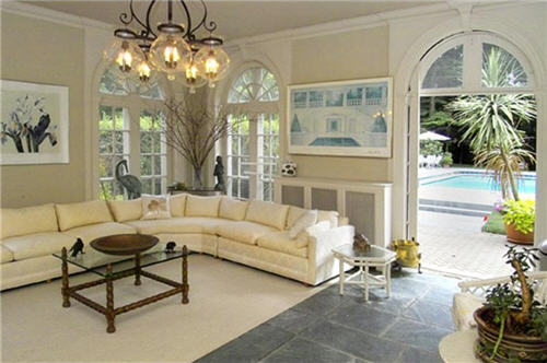 65-million-magnificent-french-chateau-in-englewood-new-jersey-8