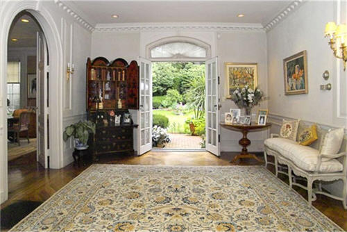 65-million-magnificent-french-chateau-in-englewood-new-jersey-9
