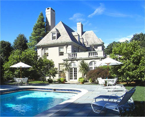 65-million-magnificent-french-chateau-in-englewood-new-jersey