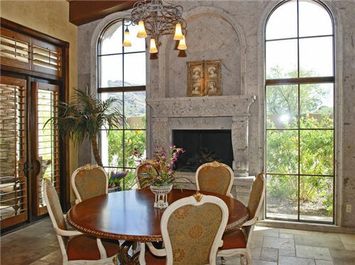 87-million-paradise-valley-custom-home-in-paradise-valley-arizona-10