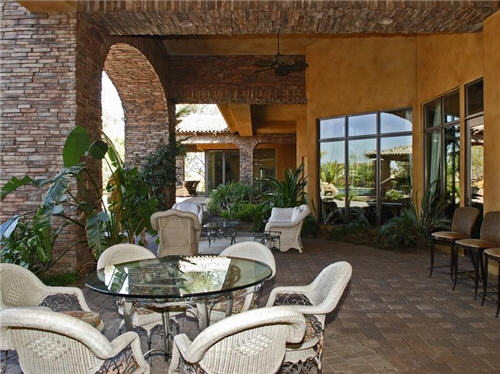 87-million-paradise-valley-custom-home-in-paradise-valley-arizona-14