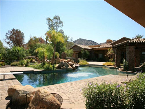 87-million-paradise-valley-custom-home-in-paradise-valley-arizona-16
