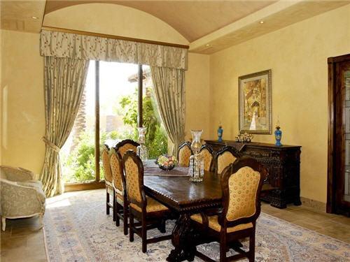 87-million-paradise-valley-custom-home-in-paradise-valley-arizona-4