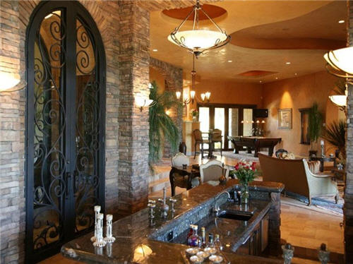 87-million-paradise-valley-custom-home-in-paradise-valley-arizona-5