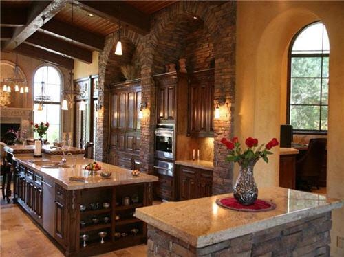 87-million-paradise-valley-custom-home-in-paradise-valley-arizona-8