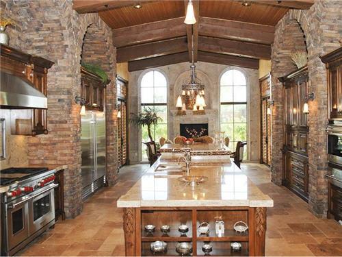 87-million-paradise-valley-custom-home-in-paradise-valley-arizona-9