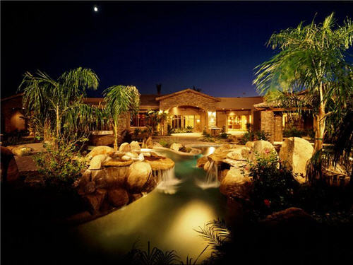 87-million-paradise-valley-custom-home-in-paradise-valley-arizona