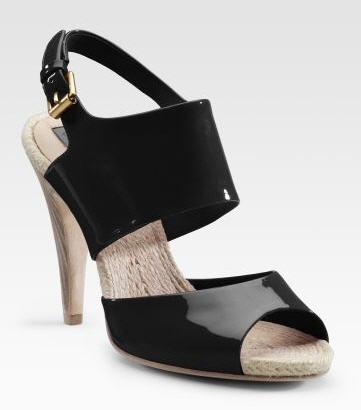 bcbg-max-azria-patent-raffia-sandals-3
