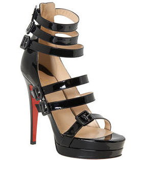 christian-louboutin-differa-2
