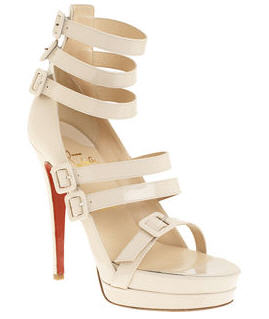 christian-louboutin-differa-3