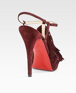 christian-louboutin-fringe-t-strap-sandals-2
