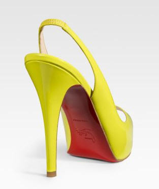 christian-louboutin-no-prive-slingbacks-2