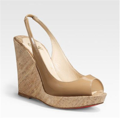 christian-louboutin-peep-toe-wedge-platforms