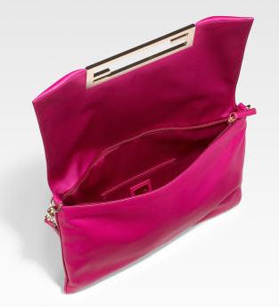 fendi-leather-evening-shoulder-bag-2