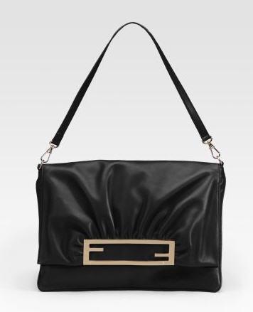 fendi-leather-evening-shoulder-bag-3