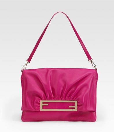 fendi-leather-evening-shoulder-bag