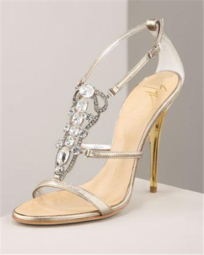 giuseppe-zanotti-jeweled-strappy-sandal