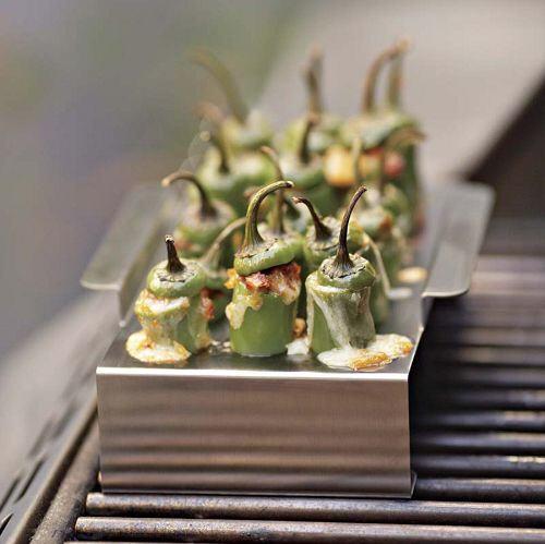 jalapeno-pepper-roaster