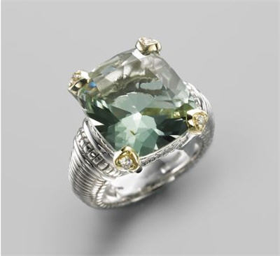 judith-ripka-fontaine-mint-green-quartz-ring