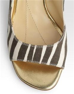 kate-spade-zebra-print-slingbacks-3