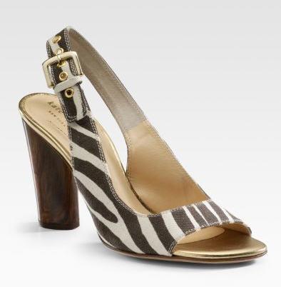 kate-spade-zebra-print-slingbacks