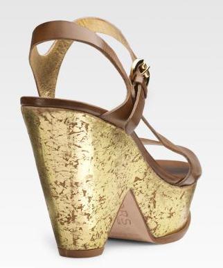 kors-michael-kors-bang-platform-sandals-2
